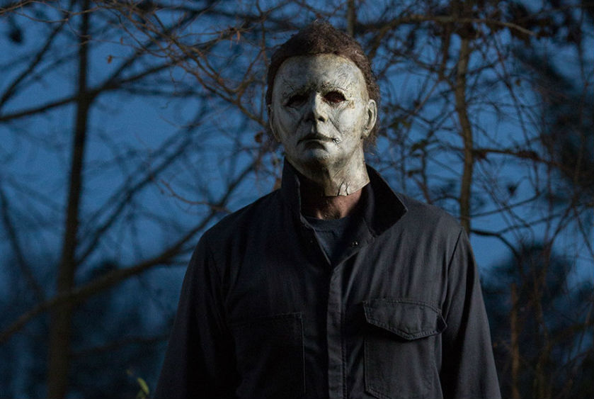 Halloween Review - Retro Slasher Sequel is a Cut Above the Rest 8