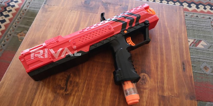 NERF Rival Apollo (7)