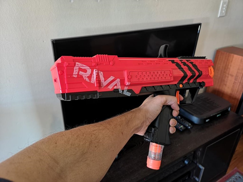 NERF Rival Apollo (8)