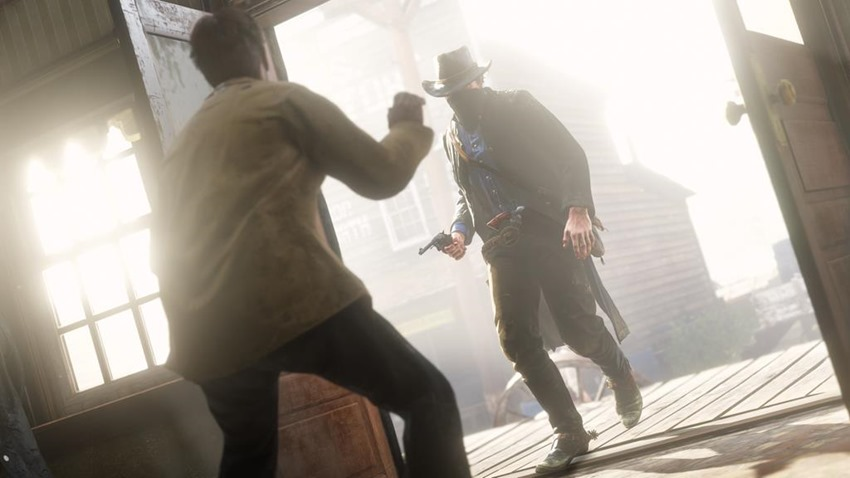Red Dead Redemption 2 (12)
