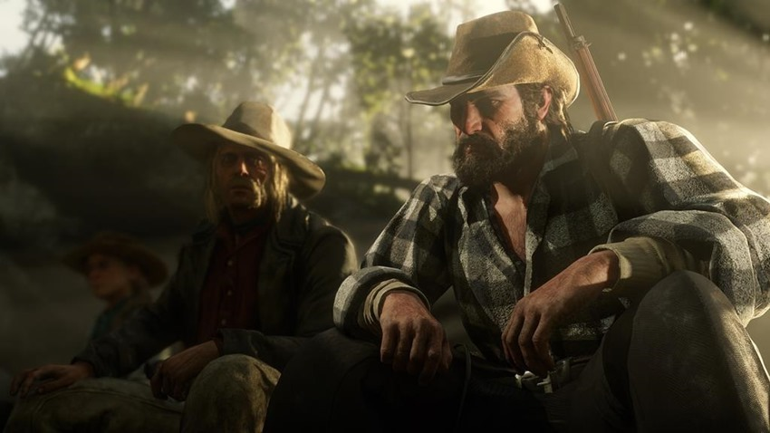 Red Dead Redemption 2 (43)