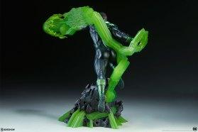 Sideshow Green Lantern (16)