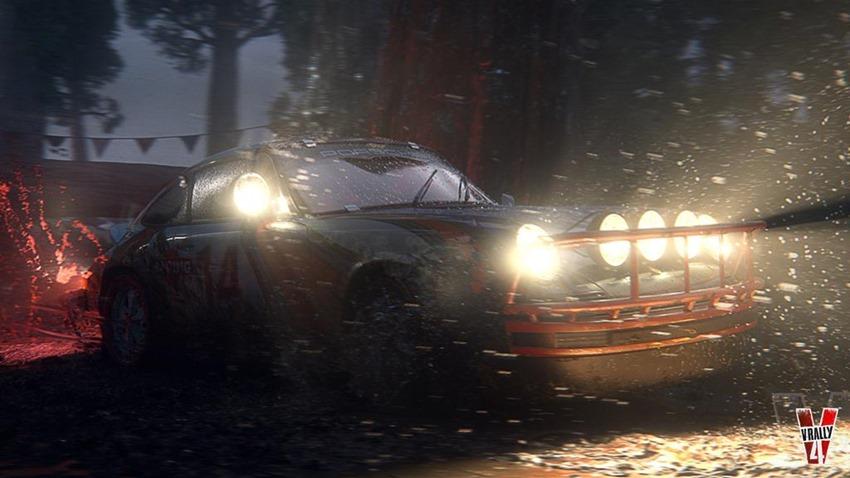 V Rally 4 (4)