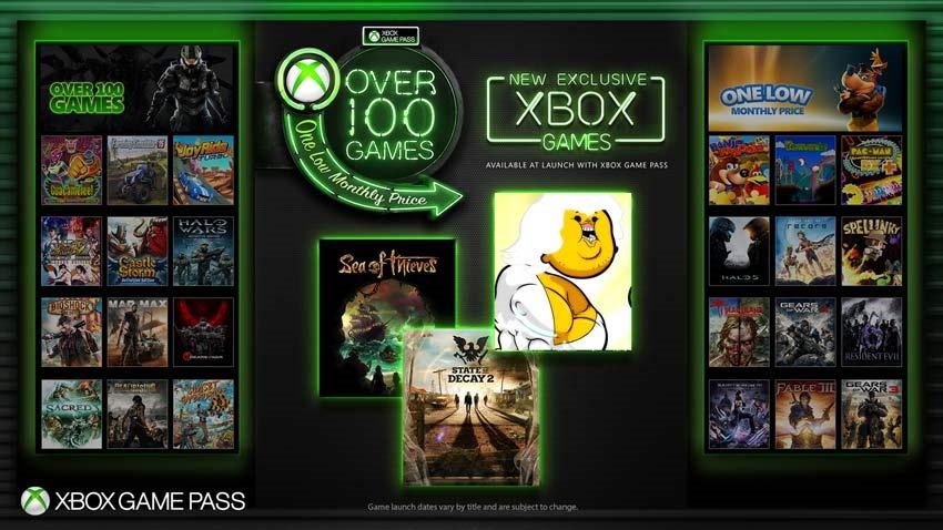 Xbox-Game-Pass-(2)