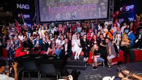 rAge 2018 cosplay (105)
