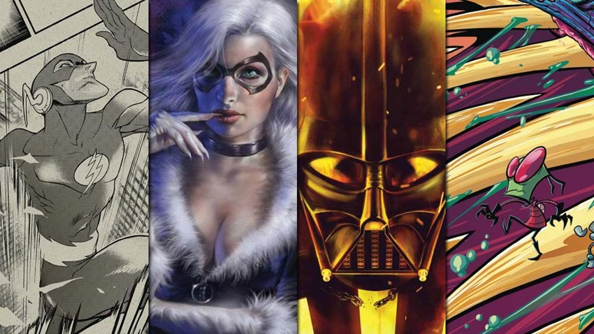 Best-comic-book-covers-November-26-2