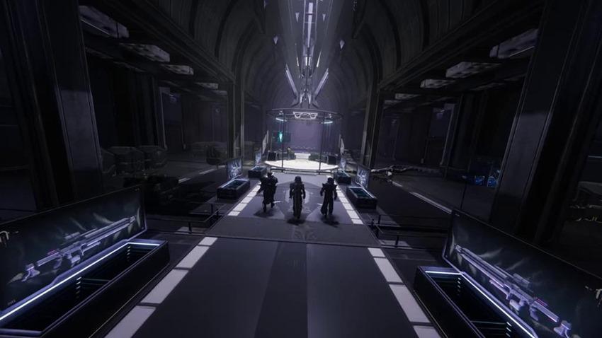 Black Armory (6)