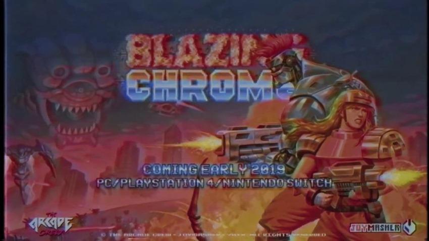 Blazing Chrome (1)