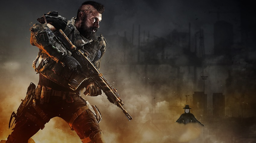 Call-of-Duty-Black-Ops-IV