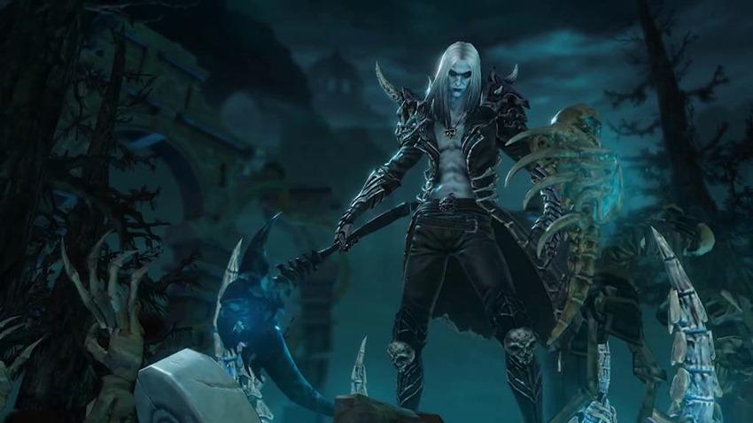 Diablo Immortal (4)