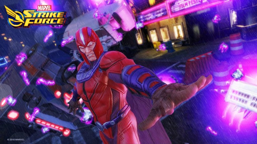 Marvel Strike Force (2)
