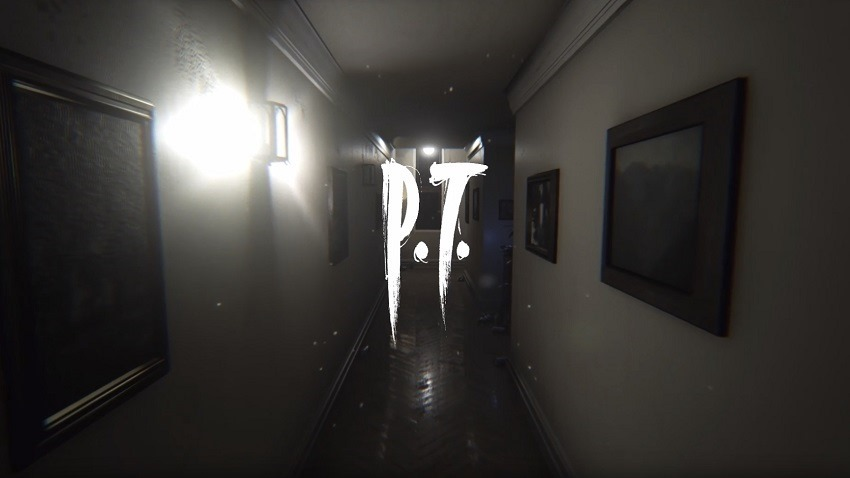 P.T Patch seems like a hoax