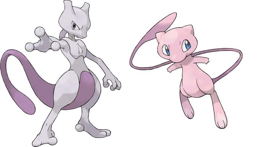 Pokemon-Legends