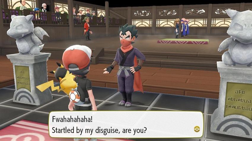 Pokemon Let's Go (8)