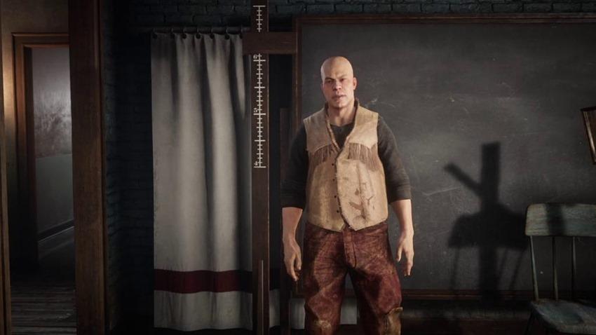 Red Dead Online (3)