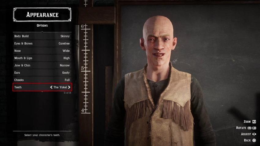 Red Dead Online (7)