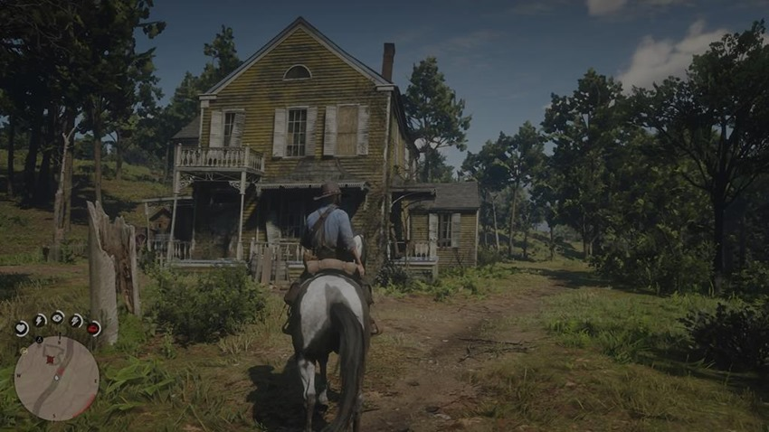 Red Dead Redemption 2_20181101095935