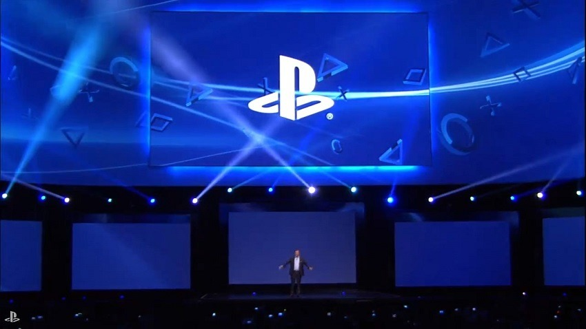 Sony skipping E3 for the first time
