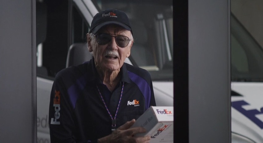Stan Lee (3)