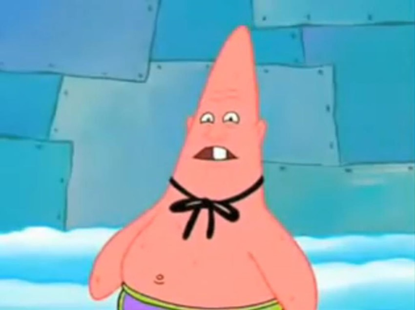 who you callin pinnacle