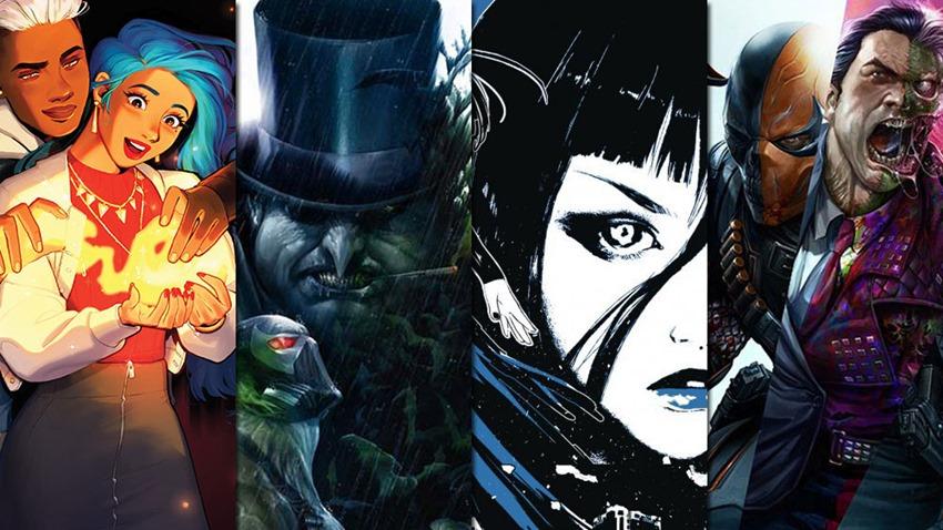 Best-comic-book-covers-December-03
