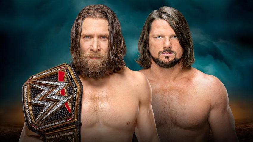 WWE TLC 2018 (3)