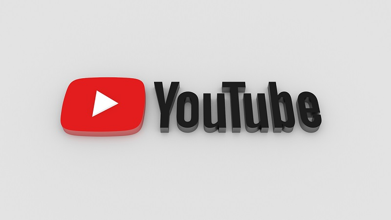 YouTube to enhance over 100 Universal music videos to HD