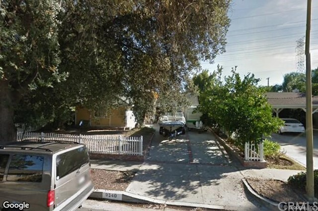 Back on the market! This is a Short Sale as is a nice 3 bedroom 2 bath home. This home features a great living room, nice kitchen and a den. Property is in a great neighborhood close to CSUN! Great investment opportunity! Pending lender of approval of short sale. House is a fixer.