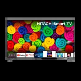 55 inch 4k ultra hd led smart tv