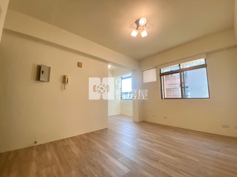 電梯住宅出售,大魯閣溫馨2房-新竹市湳雅街房屋出售-中信房屋