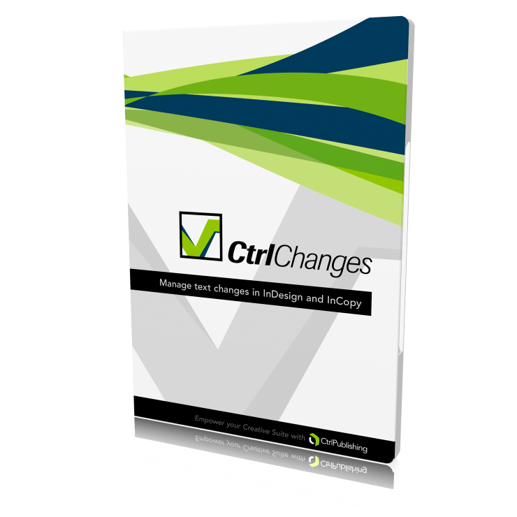 Products – CtrlSoftware