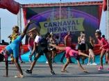 carnaval-infantil-13