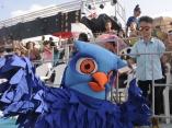 carnaval-infantil-16