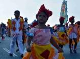 carnaval-infantil-17