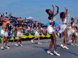 carnaval-infantil-9