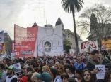 manifestacion-argentina-santiago-maldonado-5