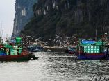 ha-long-patrimonio-de-la-humanidad-11