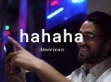 risa-en-ingles