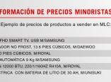 precios_mlc