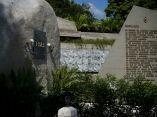 peregrinacion-santiago-de-cuba-fidel-18
