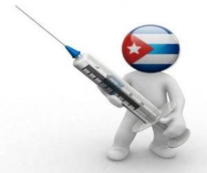 Resultado de imagen para CIENCIA cubana