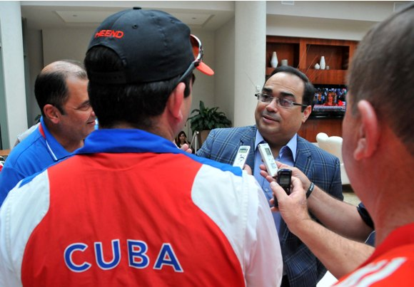 https://i0.wp.com/media.cubadebate.cu/wp-content/uploads/2015/02/Gileberto-cuba-02.jpg