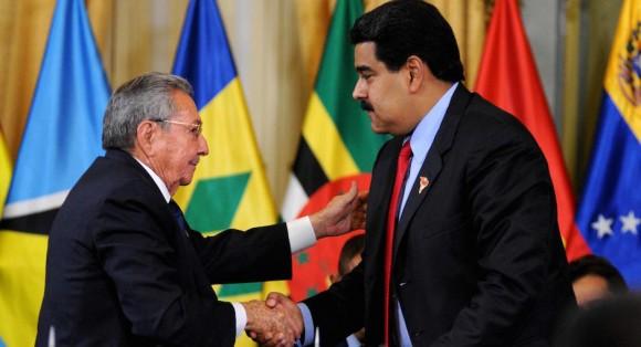 Cuba Eeuu Tac N Y Media Suela
