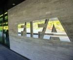 Sede de la FIFA