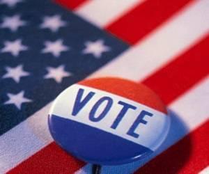publicidad-elecciones-estados-unidos 1