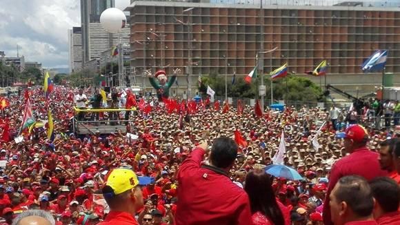 https://i0.wp.com/media.cubadebate.cu/wp-content/uploads/2016/09/venezuela-marcha-popular-1.jpg