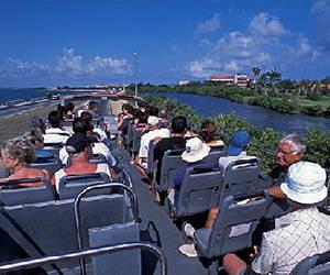 Turismo-en-Cuba-A