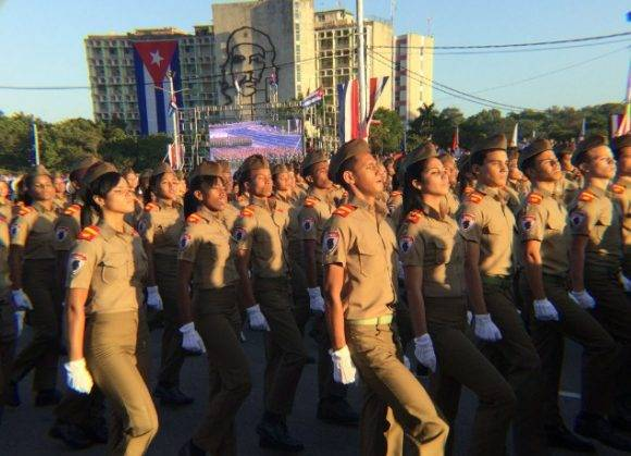 desfile-militar2