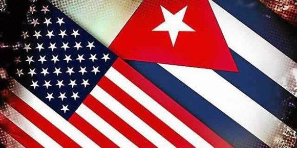Resultado de imagen para Obsesionado Donald Trump en abandonar acuerdos #Cuba