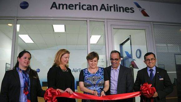https://i0.wp.com/media.cubadebate.cu/wp-content/uploads/2017/02/American-Airlines-en-Cuba-AFP-580x326.jpg